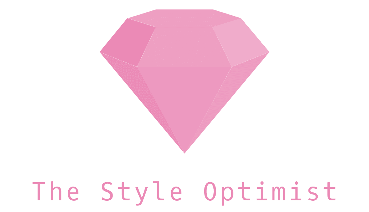 The Style optimist